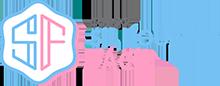 logotipo_pequeno